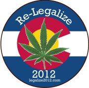 legalize2012-800